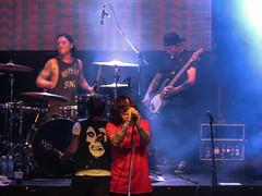 IMG_7801-2 (camilaxquispe) Tags: sws sleepingwithsirens kellinquinn gabebarham nickmartin justinhills jackfowler music concert