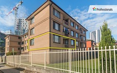 10/117-119 Castlereagh Street, Liverpool NSW