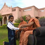 20180826 - Rakshabandhan Celebration (NGP) (8)