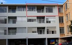 22/13 Battery Square, Battery Point TAS