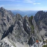 Am Sonneck-Gipfel (Ost) thumbnail