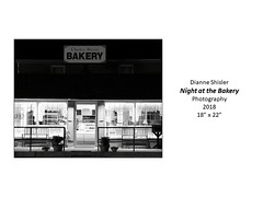 "Night at the Bakery • <a style=""font-size:0.8em;"" href=""https://www.flickr.com/photos/124378531@N04/30498463158/"" target=""_blank"">View on Flickr</a>"