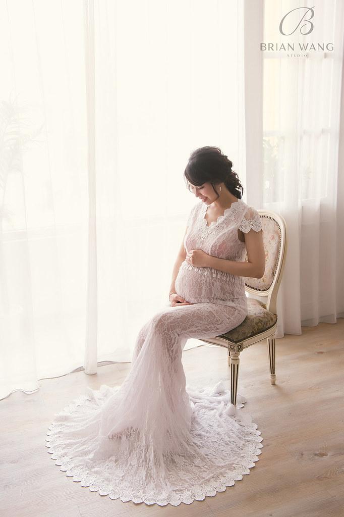 """""""孕婦寫真價格,孕婦寫真禮服,孕婦照,孕婦婚紗禮服,媽咪,大寶,全家福"""""""