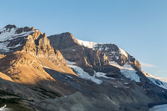 20180805-0005 (Jason Foy) Tags: alberta canada columbiaicefield discoverycentre glaciers jasonfoy jaspernationalpark rockymountains