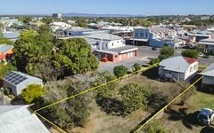 163 Kent Street, Rockhampton City QLD