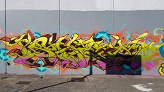 Shem... (colourourcity) Tags: graffiti graffitimelbourne streetartaustralia streetartnow streetartmelbourne streetart melbourne burncity awesome colourourcity letters nofilters original justahobby dontcareforlikes burners heaters shem rdc fba f1 scudthedisposableassassin scud