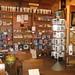 butte-co-butte-creek-canyon-centerville-colman-museum-002