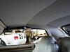Nissan 350Z Montage Innenhimmel