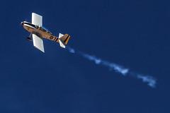 Esquadrilha FOX (Johnson Barros) Tags: ala1 acrobático aerobático aeronave aviaão esquadrilhafox portõesabertos rv8 brasília df brasil bra