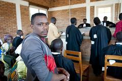 Mission PBF conjointe PNUD-OIM-HCR entre le Burundi et la Tanzanie (pnud.burundi) Tags: pbf grandslacs transfrontalier cadrestratégiquerégionaldesnationsunies glrsf crossborders greatlakesregionalstrategicframework oim pnud unhcr burundi tanzanie conflitfoncier landdispute kayogoro makamba bi