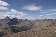 """View from Red Crow Mountain • <a style=""""font-size:0.8em;"""" href=""""http://www.flickr.com/photos/63501323@N07/30757537328/"""" target=""""_blank"""">View on Flickr</a>"""