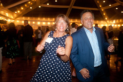 Boating Party 2018 (Chesapeake Bay Maritime Museum Photos) Tags: cbmm