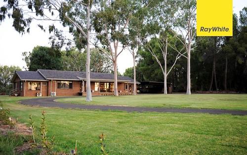 235-237 Edward Street, Forbes NSW