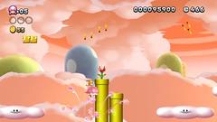 New-Super-Mario-Bros-U-Deluxe-140918-010