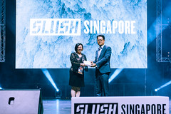 Slush_Singapore_2018_c_Petri_Anttila__MG_4677 (slushmedia) Tags: slush singapore 2018 petri anttila