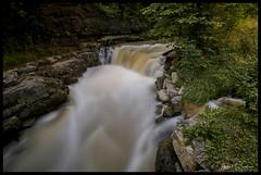 Cove Springs Falls - Cove Spring Park  Frankfort Kentucky (Nikon66) Tags: covespringsfalls covespringnaturepreserve covespringpark waterfall frankfort kentucky nikon d850