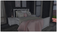 .Sweet Dreams (Abi Latzo) Tags: beedesigns pocketshop scarletcreative homeandgarden home decor furniture mesh bedroom inside indoor interiordesign secondlife sl shopping events bento