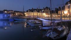 Le port de ST GOUSTAN (f.ray35) Tags: morbihan bretagne breizh bretagnetourisme breton 56 canon port