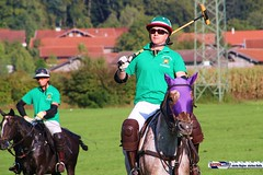 am_polo_cup18_0424 (bayernwelle) Tags: amateur polo cup gut ising september 2018 chiemgau bayern oberbayern pferd pferdesport reiter bayernwelle foto fotos oudoor game horse bavaria international reitsport event sommer herbst