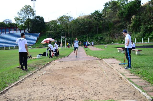 Atletismo - Val Morais (79)
