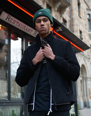 WESC_IMAGERY_FW18_978 (GVG STORE) Tags: wesc coordination gvg gvgstore gvgshop
