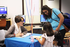 photo 8 (irvingpublic) Tags: east author carmen agra deedy caché texas reads hispanic heritage month diversity children childrens music branch library irvingpubliclibrary