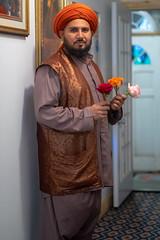 _DSF5737.jpg (z940) Tags: osmanli naksibendi osmanlinaksibendi lokman lokmanhoja sheykhabdulkerim sahibulsaif osmanlidergahi newyork sidneycenter 13839 fujifilm xt10 56mm 18mm imammehdi mehdi islam akhirzaman hakk sufi sufism sheykhnazimhakkanihaqqanisultan ramazan ramadan eid 1439h tariqat