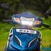 2018-Honda-Activa-5G-7