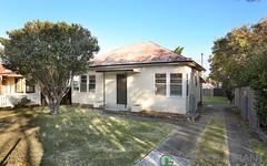69 McMillan Street, Yagoona NSW
