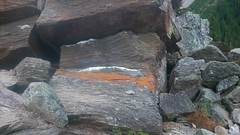 DSC_0054 (astro porifera) Tags: morainelake alberta canada rockies
