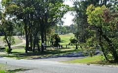 18 MacArthur Drive, St Clair NSW