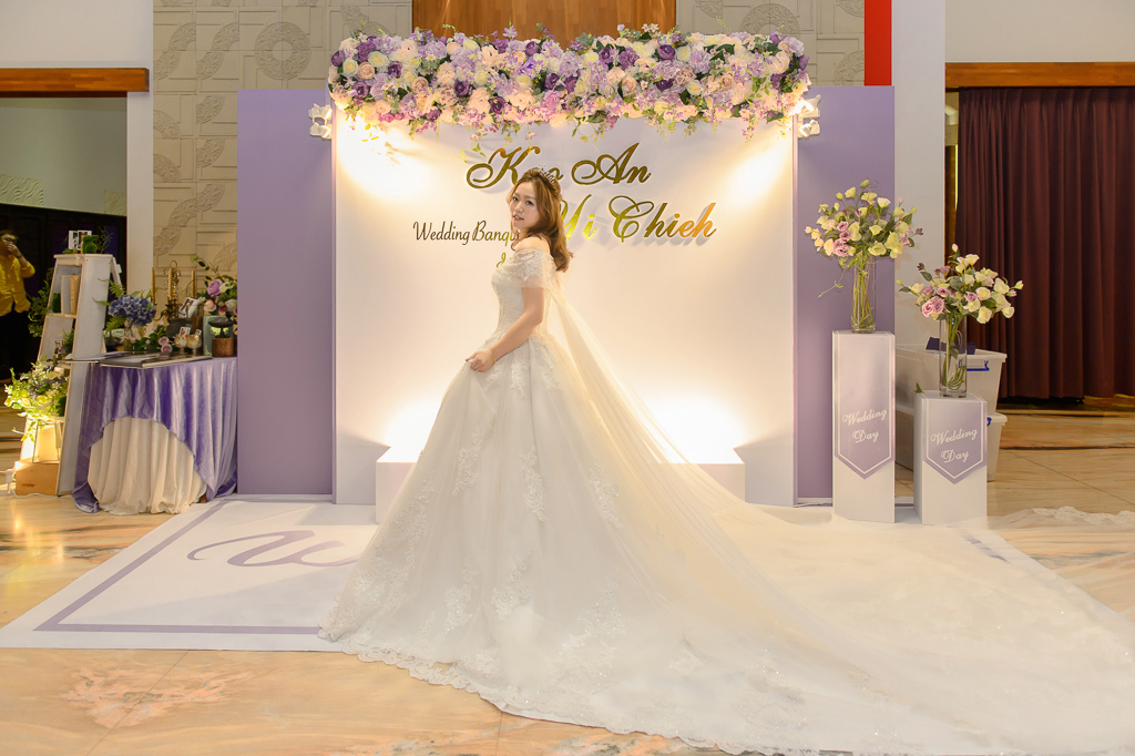 Wedding-0999