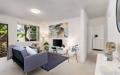 31/496-504 Mowbray Road, Lane Cove NSW