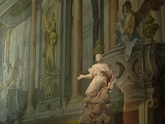 Parma, Emilia, 2018 (biotar58) Tags: parma emilia italia italy italien duomo church cathedral chiesa cattedrale
