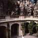Romeo y Julieta en Praga