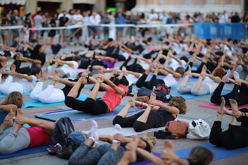 YogaKutir022