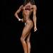 #75 Pamela Lapointe