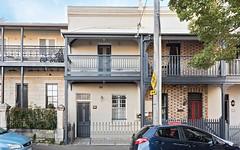 62 Foucart Street, Rozelle NSW