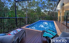 47 Bowers Road South, Everton Hills QLD