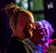 Laboratorium w Pałacu w Chrzesnem-7980 (lukasz.rygalo) Tags: chrzęsne laboratorium muzykazbalkonu concert jazz jazzrock koncert music muzyka rock mazowieckie poland pl