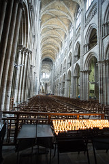 Cathedral (J. Damron) Tags: approved cathedral europe france rouen