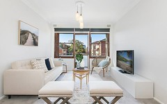 6/33 Kings Road, Brighton-Le-Sands NSW