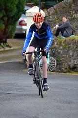 (Zak355) Tags: rothesay isleofbute bute cycling bicycles weekend butecyclingweekend racing bike serpentine hillclimb rothsay cycle biking scottish 2018 15092018