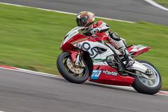 _U8A9807 (Scouseside) Tags: bennettsbritishsuperbike bmw canon7dmkii oultonpark britishsuperbikes kawasaki sigma150600 monster motorbikes superbikes pirelli dickies rockoil msvr motorsport