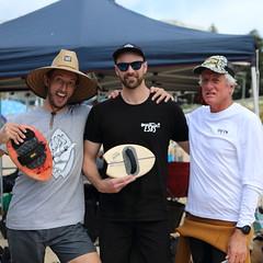 2018.09.15.11.58.28-Mark Cunningham-002 (www.davidmolloyphotography.com) Tags: australia newsouthwales sydney cronulla bodysurf bodysurfer bodysurfing beach whompoffaustralia