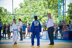 judo-18