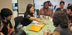 Chinese Conversation Hour 9-17-2018 (1)