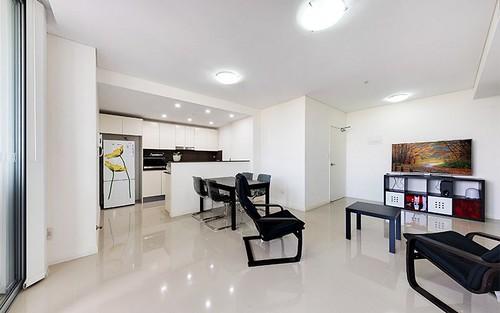 1201/29 Hunter Street, Parramatta NSW