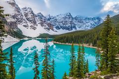 DSC03757 (itspoots) Tags: banff banffnationalpark lakelouise morainelake nature photography lake hiking outdoors parkscanada imagesofcanada mybanff travelalberta alberta canada banffnp sony sigma