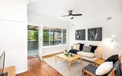 24 Glencoe Street, Sutherland NSW